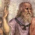 The Matrix: Plato's grotvergelijking 2.0