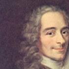 De filosofie van Voltaire (1694-1778)