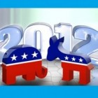 De drie Amerikaanse verkiezingsdebatten 2012