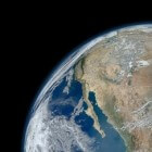 Opmerkelijke feiten en weetjes over de wereld