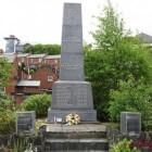 Bloody Sunday: wat gebeurde er op deze dag?