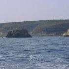 Lampedusa – Poort naar Europa