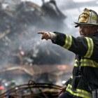 Voorkennis van de aanslagen op 11 september 2001