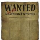 Terroristen van 11 september 2001 opgestaan uit de dood?