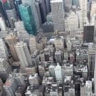 Ware toedracht instorten van WTC 7 op 11 september 2001?