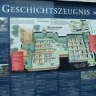 De Führerbunker
