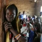 Conflict & ontwikkeling: een complexe wisselwerking