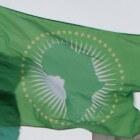 Afrikaanse Unie – vereniging van Afrikaanse landen
