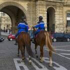 Aanslag Frankrijk voer voor complottheorieën