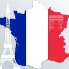 Franse Nationale Feestdag: Quatorze Juillet