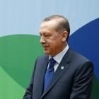 Recep Tayyip Erdoğan: een profiel en de feiten