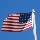 Amerikaanse feestdagen, feesten en schoolvakanties