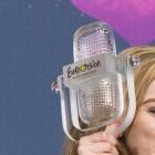 Eurovisie Songfestival 2017: alles wat je ervan moet weten