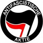 Antifa en AFA – Antifascisten en Anti Fascistische Actie
