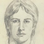 De Golden State Killer