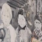 Gestolen kinderen in Spanje: los niños robados