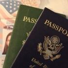 Emigreren: waar moet je aan denken?