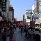 Wonen in China: Het dagelijkse leven