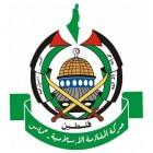 Hamas is verantwoordelijk voor 't conflict 2008/9 met Israël