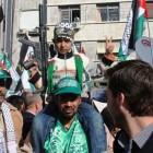 Hamas hield zich aan het bestand: mythe of feit?
