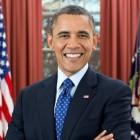 Barack Obama, wie is hij? Foto's en informatie