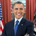 Barack Obama, wie is hij? Informatie