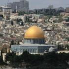 Israël en de Palestijnen: ideologische achtergronden (islam)