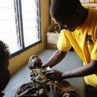 Ontwikkelingshulp: voorkomen is beter dan genezen