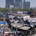 Kastenstelsel en marktfundamentalisme fnuikend voor armoede