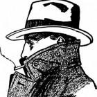 Hoe is de maffia georganiseerd? Organisatie en inwijding