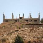 Oorlogsmisdaden in Jenin? (conflict Israël Palestijnen 2002)