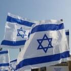 Gebedsoproep: Bidt Jeruzalem vrede toe - Ongedeeld Jeruzalem
