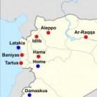 Syrische bewind reageert met massaal geweld op protesten