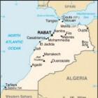 Demonstraties in Marokko gericht op geleidelijke verandering