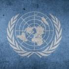 Regering en Bestuur - Internationaal - VN EG EEG EU