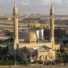 Trouwen volgens de islam in Egypte