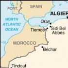 Democratiseringsbeweging vindt beperkt gehoor in Algerije