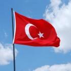 Turkse achternamen