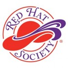 Red Hat Society - de Rode Hoeden Club
