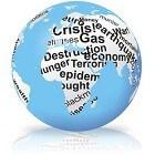 Hoe overleef ik een echte crisis?