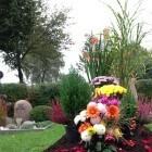 Duurzame uitvaart of groene begrafenis binnen handbereik