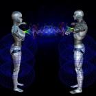 De vier menstypen volgens Human Design