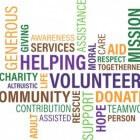 Wat betekenen begrippen als filantroop en filantropie?