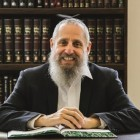 Jezelf leren kennen volgens Joodse wijsheden