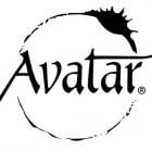 De Avatar-beweging in het kort