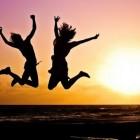 Yama's: Vijf regels voor een gelukkige omgang