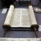 De Joodse Bijbel als handboek voor het leven van Joden