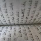 Zoeken naar wijsheid volgens Joodse wijsheden