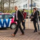 Cruijff en Wilders en het populisme rond verkiezingen