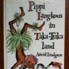 Levenslessen uit Pippi Langkous' avonturen